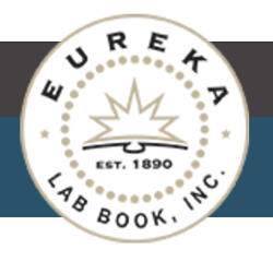 Eureka Lab Book Launches New Website thumnail