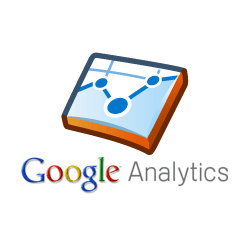 Making Google Analytics Smarter thumnail