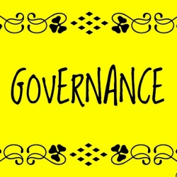 The Importance of Website Governance thumnail