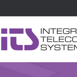 Integrated Telecommunication Systems Launches New Website thumnail