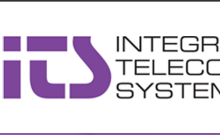 Integrated Telecommunication Systems thumbnail image