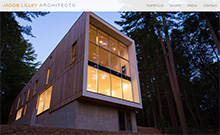 Jake Lilley Architects thumbnail image