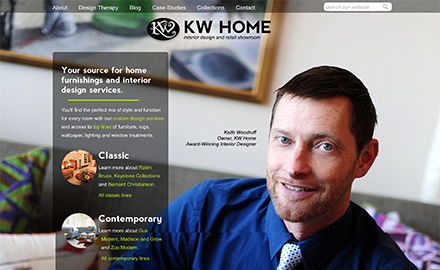 KW Home thumbnail image