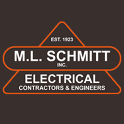 M.L. Schmitt Launches New Website thumnail