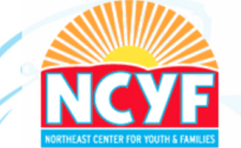 Northeast Center for Youth & Families thumbnail image