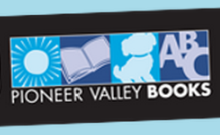 Pioneer Valley Books thumbnail image