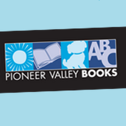 Pioneer Valley Books Launches New Website thumnail