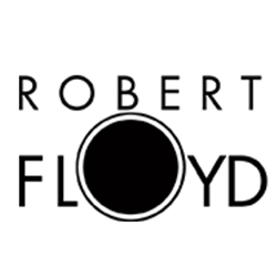 Robert Floyd Gallery and Learning Center Launches New Website thumnail