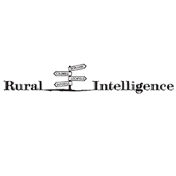 Rural Intelligence Launches New Website thumnail