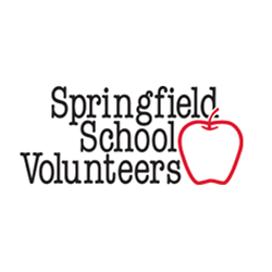 Springfield School Volunteers Launches New Website thumnail