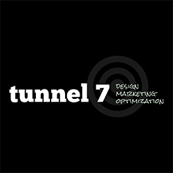 Meet The Tunnel 7 Team thumnail
