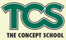 The Concept School thumbnail image