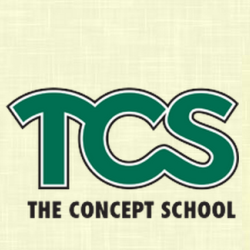 The Concept School Launches New Website thumnail