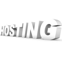 7 Tips For Choosing A Website Host thumnail