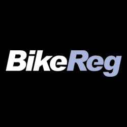 BikeReg Launches Redesign thumnail