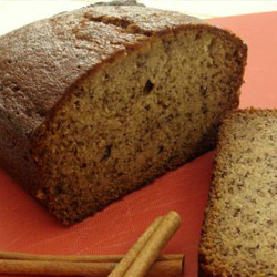 Simple Sales, A Study In Banana Bread thumnail