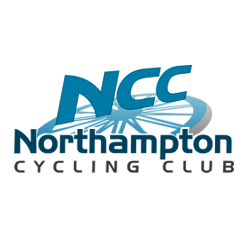 Tunnel 7 Sponsors The Northampton Cycling Club thumnail