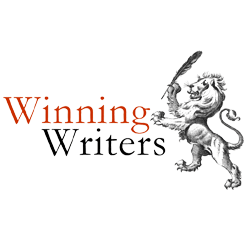 Winning Writers Launches Redesigned Website thumnail