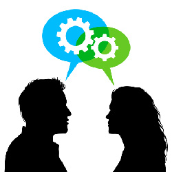 Why Client Involvement Matters thumnail