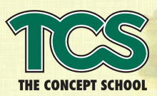 The Concept School thumbnail image