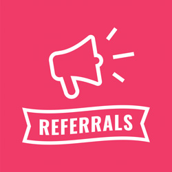 Tunnel 7's New Referral Program thumnail