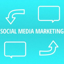 Is Social Media Marketing Really Dead? thumnail