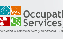 Occupational Services, Inc. thumbnail image