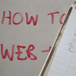What's Behind Great Web Content? thumnail