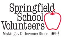 Springfield School Volunteers thumbnail image